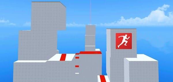 Run Pro Mod Screen 3