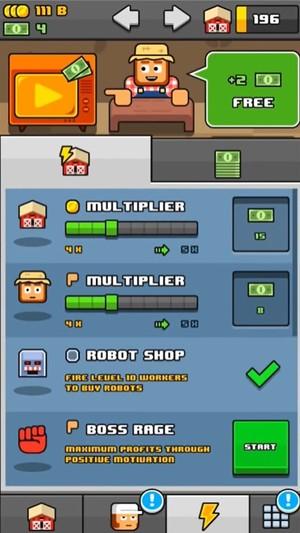 Make More Screenshot 2