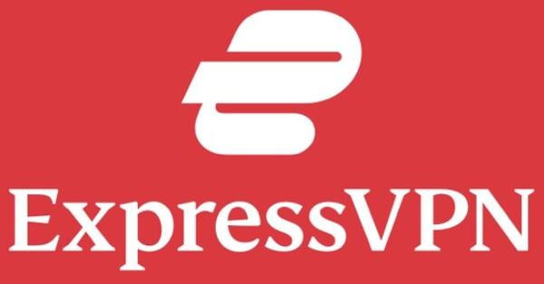 Express VPN Logo