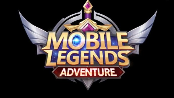 Mobile Legends Adventure Mod Apk Unlimited Money 1 1 184 Download