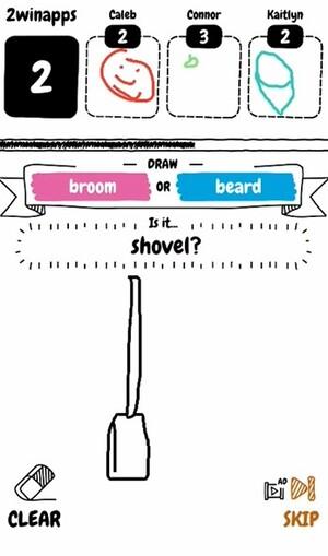 Draw it 2