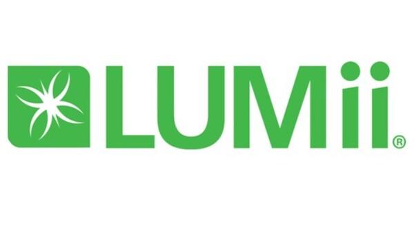 Lumii Logo